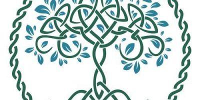 tatuaje arbol de la vida